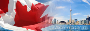 immigration lawyer toronto